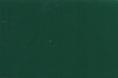 LAF VERDE 005021-0 _ INGLES