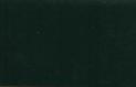 LAF VERDE 205020-0 _ OSCURO
