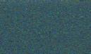 LAF VERDE 228052-2 _ MICROTEXTURADO MARMOLADO