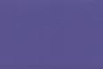 LAF VIOLETA 204005-0