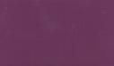 LAF VIOLETA 204008-0_ REAL